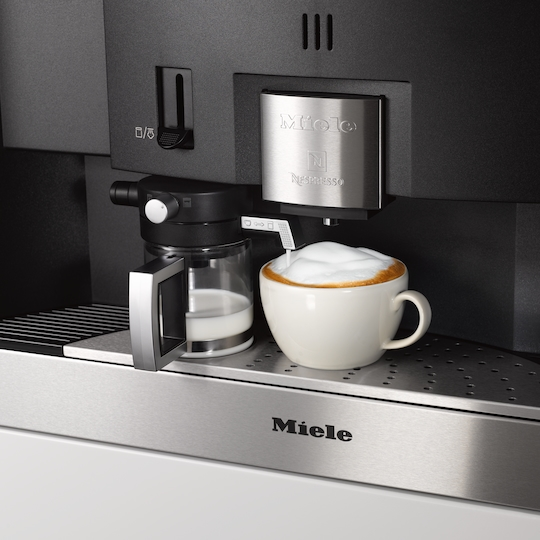 Miele Dishwasher Reviews >> CVC | Accessories/Consumables (A&C) | Miele