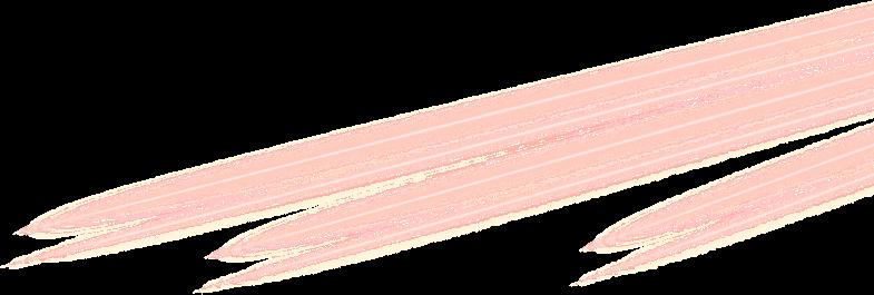 Triflex