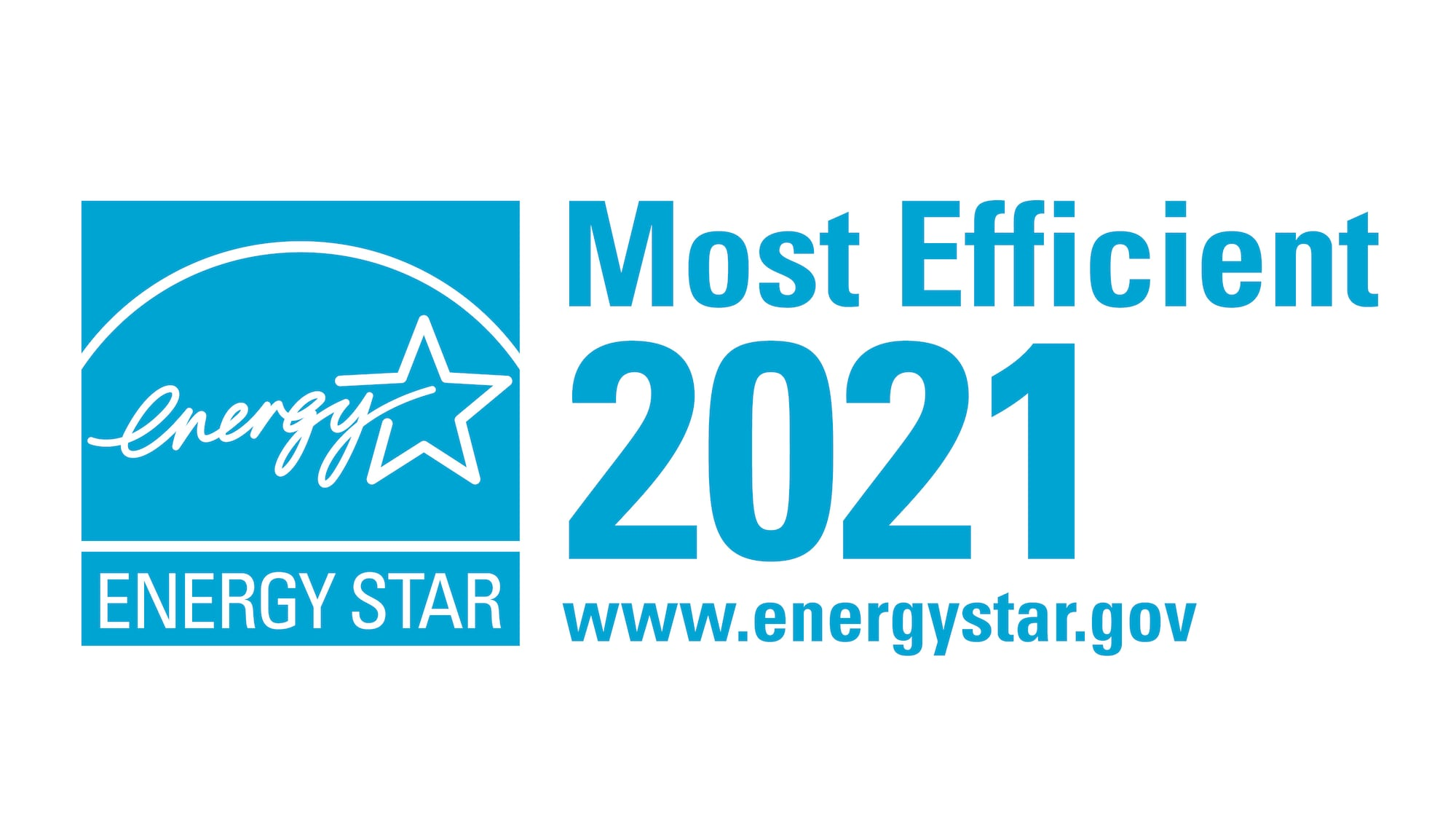 Energy Star Most Efficient Compact Dryers