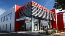 Miele Center Adelaide
