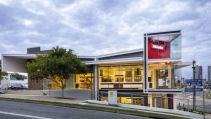 Miele Experience Centre Gold Coast