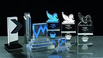 Miele Awards & Test Wins