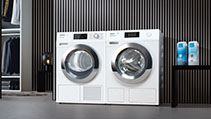 Miele Unboxed Clearance Center Adelaide