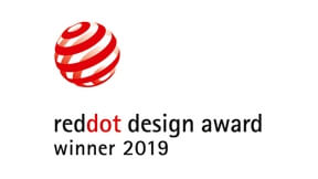 reddot award Miele Gen 7000