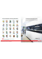 Miele Generation 6000 advertising 2014
