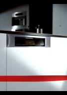 Miele dishwasher TVC 2013