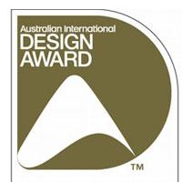 Australian International Design Awards