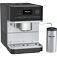 Stand-Kaffeevollautomaten