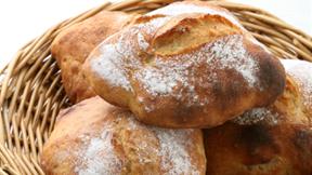 フランスパン・ハードブレッド