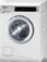 Waschmaschinen_alt