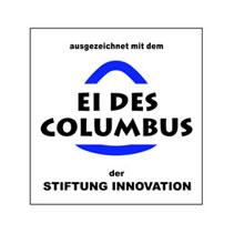 Ei des Columbus