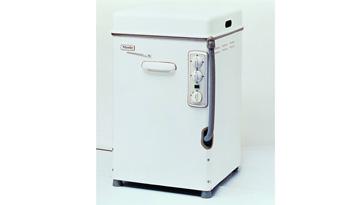 Waschmaschine Nr. 75s