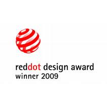 Design-Zentrum NRW, reddot, Essen