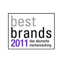 best brands