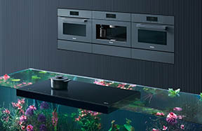 Miele for Life Special offers
