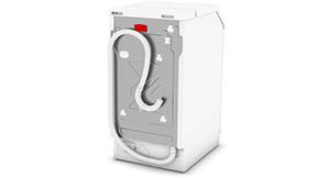 Waschmaschine_toplader
