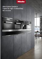 Inspire Catalogue 2014 - Design for life.