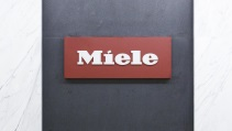 Make an appointment at Miele Boutique