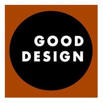 Good Design Award 2010 - The Chicago Athenaeum/Europe
