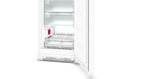 Freezer