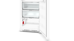 Freestanding Refrigerators