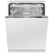Miele Lumen Dishwasher