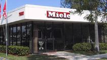 Miele Boca Raton Experience Center
