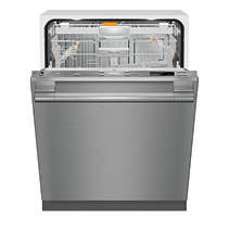Miele G6875 SCVi SF Lumen Dishwasher