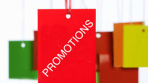 Product Highlights & Promotions