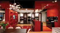 Miele Scottsdale Experience Center