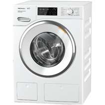 W1 WWH860 Washing Machine