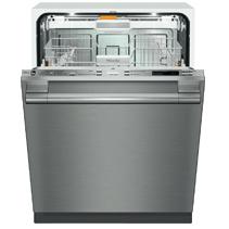 Dishwasher SCVi SF