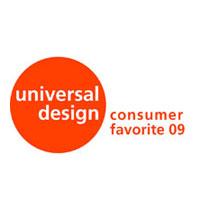 universal consumer favorite 2009, Hannover