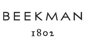 Beekman 1802 Logo