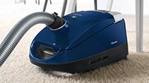 夫は妻ともっと一緒に過ごしたい! 夫婦仲をさらに深めるためにはロボット掃除機が効く?!