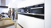 「G6000シリーズ」調理機器 全11機種 2015年6月25日(木) 販売開始