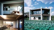 「渡辺篤史の建もの探訪」でおなじみ渡辺篤史さんが語る『ビルトイン家電で実現する豊かなくらし』トークショーを東京・大阪で開催
