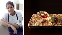 中南米およびメキシコの2018年ベストレストラン50で クリティバのマヌーが Miele One To Watch Awardを受賞