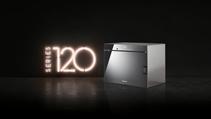 『Series 120』キャンペーン第3弾 単独置きスチームクッカー DG6010 特別価格キャンペーンを実施