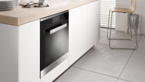 Miele DGC 6865 XXL steam combination oven