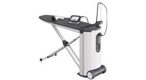 Miele FashionMaster Ironing System