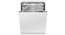 Miele Lumen K2o dishwasher