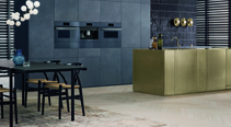 Arte Line Collection from Miele
