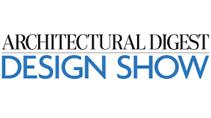 Architectural Digest Show Logo