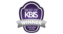 Best of KBIS Logo