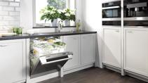 Generation 6000 Dishwasher