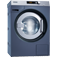 Octoplus commercial washing machines