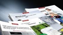Brochurer til download