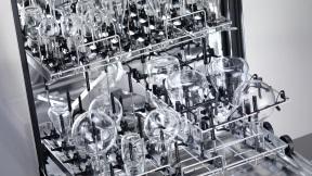 Komponenten & Prozesschemie