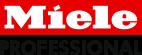 Miele logo: Immer besser